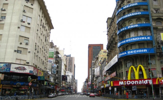 Buenos-Aires-1