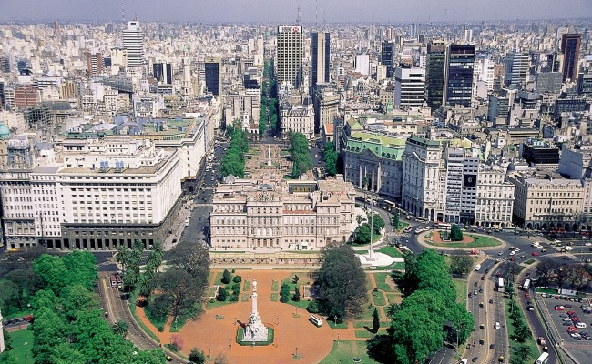 Buenos-Aires-3