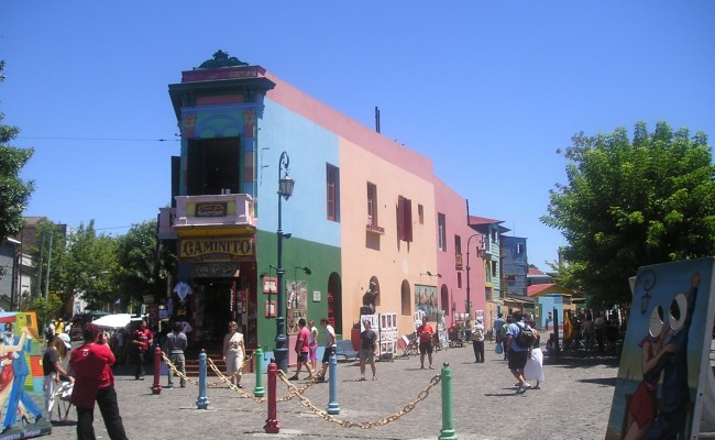 Buenos-Aires-5